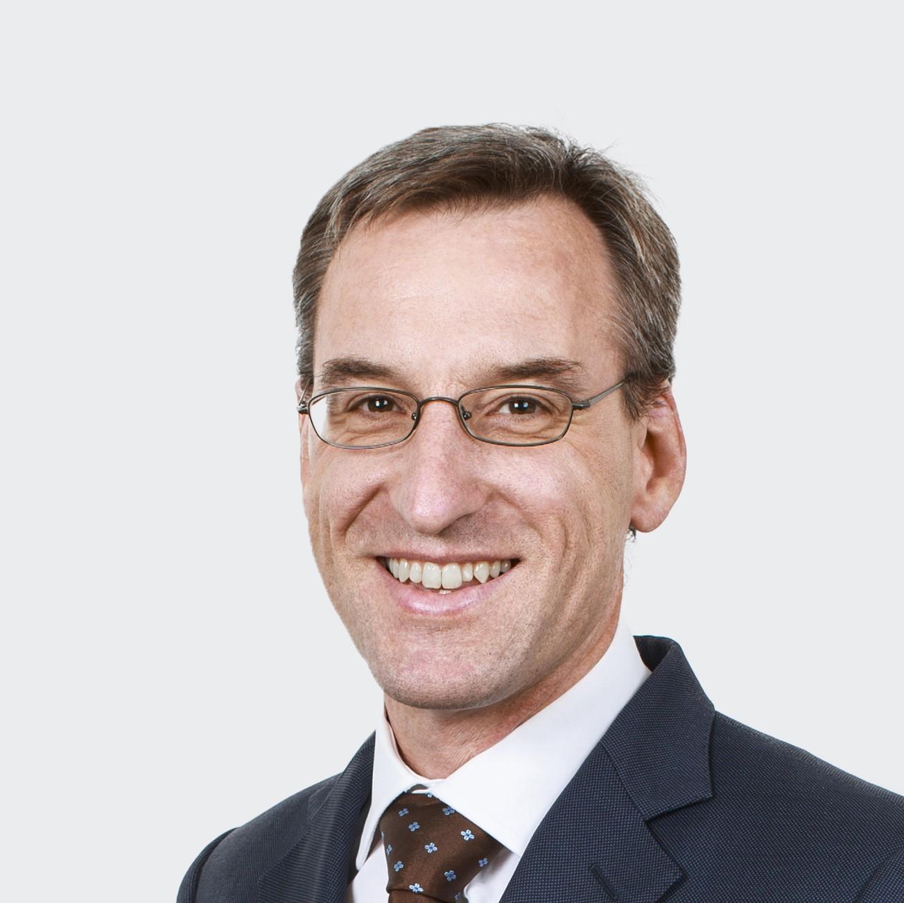 François Marti
