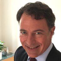 Philippe Cathélaz