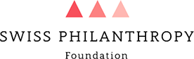 Swiss Philanthropy Foundation