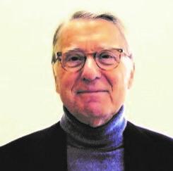 Didier Cherpitel