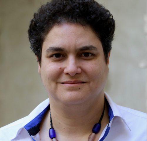 Brigitte Sion