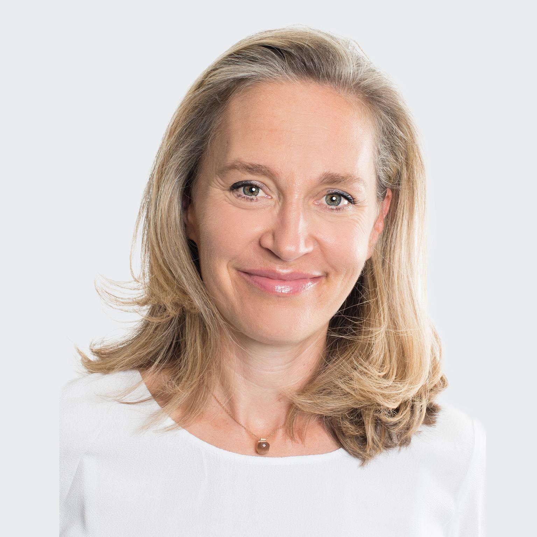 Elisabeth Tripod-Fatio