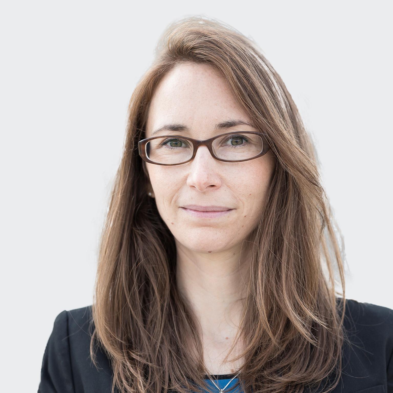 Arline Brisemur