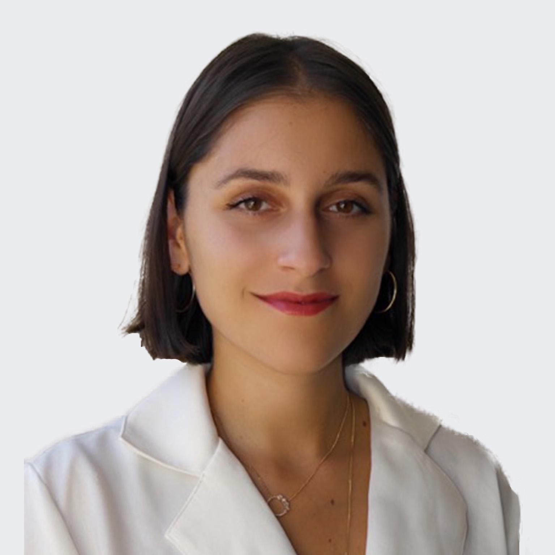 Lema Darmal