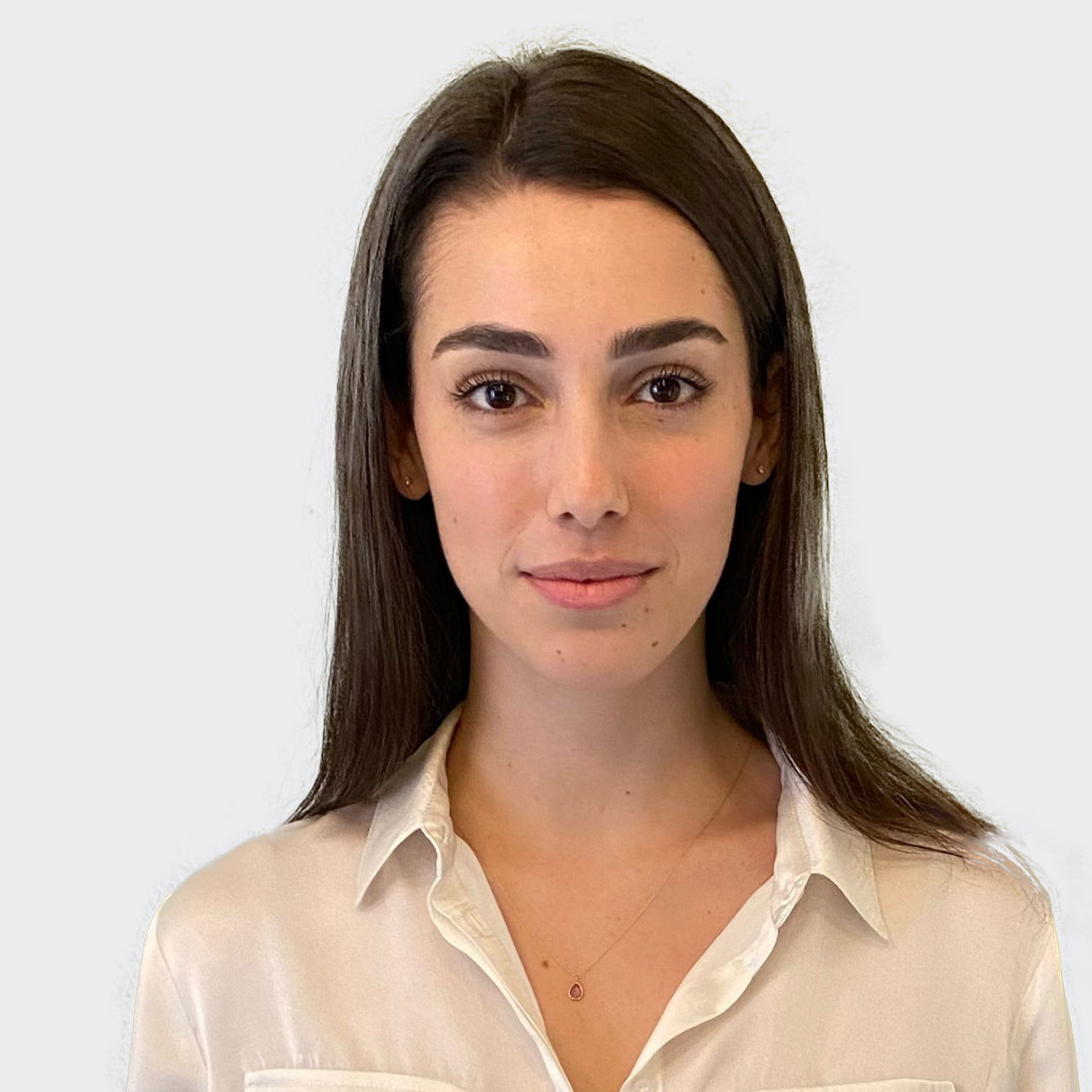 Lucie Gillioz